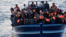 ميانمار تتوصل لاتفاق مع بنغلادش لإعادة 200 مهاجر