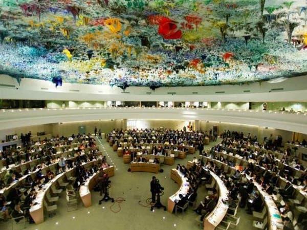 """إسرائيل تقاطع جلسة """"أممية"""" حول حربها على غزة"""
