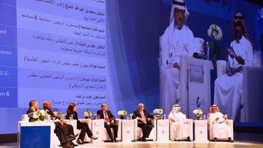 السعودية: 18 ألف مشروع تخلق ملايين من فرص الاستثمار