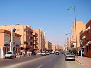 لماذا أثنى المغرب على قانون وقعه ترمب؟