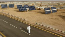Saudi Arabia: thousands of govt projects set to boost investment