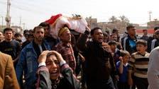 Iraq violence kills 30 nationwide