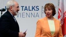 Iran and six powers adjourn nuclear talks to April