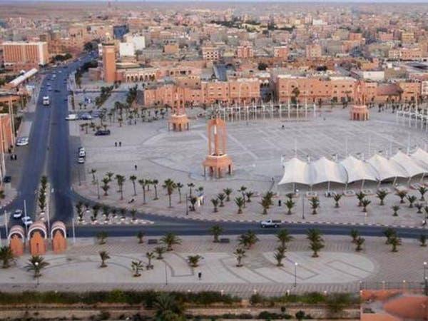 المغرب يطلب من الأمم المتحدة غلق مكتب عسكري بالصحراء
