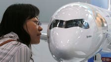 China in talks with Airbus on possible $20bn aircraft deal