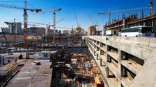 Qatar said to issue tender for Doha Metro trains, tracks