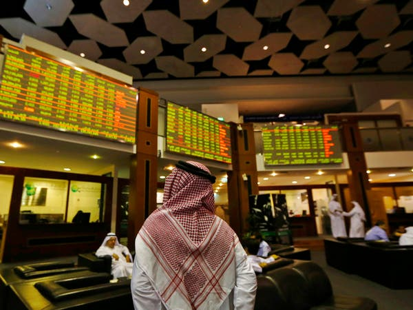 مورغان ستانلي يتوقع مكاسب للأسهم الإماراتية بدعم من لقاح كورونا