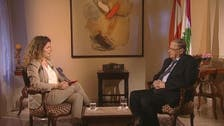 ميشال عون: أطالب بانسحاب جميع القوى الغريبة من سوريا