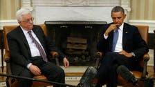 Abbas demands release of key Palestinian prisoners