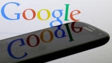 Google, Facebook drive gains in mobile advertising