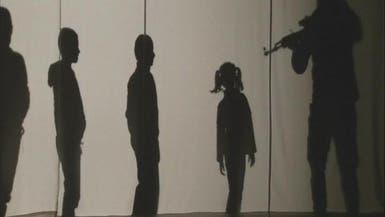 """""""طلعنا على الضو"""" مسرحية قدمها أطفال سوريون لاجئون بالأردن"""
