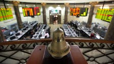 Egypt's stock market reaches new 5-year high