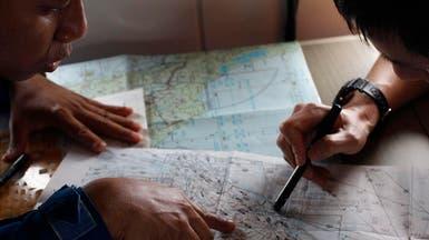 لغز الماليزية.. الطاقم والطوارئ والطيار الآلي