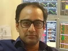 nayal khan