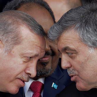 الرئيس التركي السابق: أردوغان يدير الدول بالمؤامرات