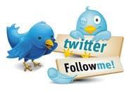 """هل تزيل """"تويتر"""" رمزي الهاشتاغ # والرد @ قريباً؟"""