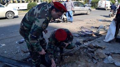 طرابلس لبنان في جولة عنفها الـ20.. بوادر حرب أهلية