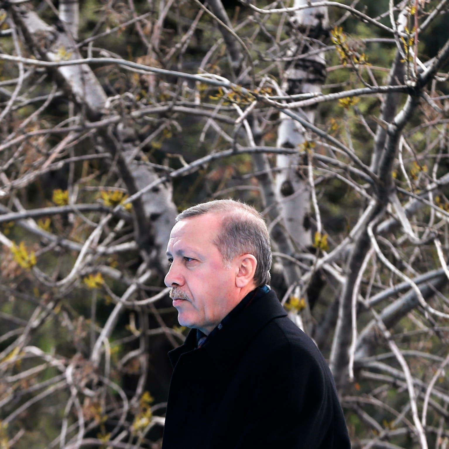 ناشطة حقوقية: الاعتقالات في تركيا تتزايد والحكومة تحجب الأرقام