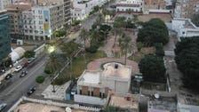 لیبیا میں تیونسی سفارت کار اغواء، طرابلس کی تردید