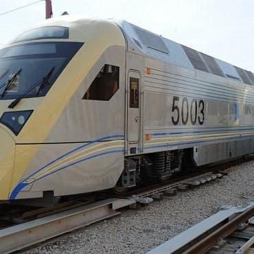 السعودية: اتفاقية بين الخطوط الحديدية وأراسكو لنقل 2 مليون طن سنويًا من المحاصيل