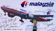 Malaysia to release MH370 report one day before anniversary
