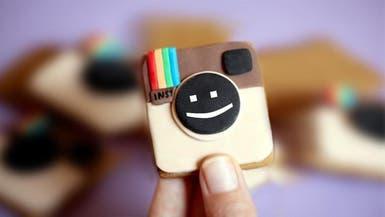 انشر صور الوجوه لتحصل على إعجاب أكثر في إنستغرام