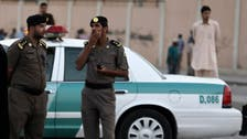 Saudi arrests two over German envoy attack