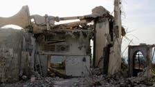 Sources: two Assad cousins killed