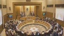 عرب لیگ: امیر و غریب عرب ملکوں کا منفرد امتزاج