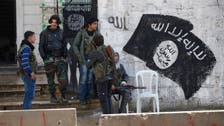 Syrian rebels capture town near Turkish border