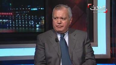 وزير الخارجية المصري الأسبق: لا نريد عزلة قطر عربياً