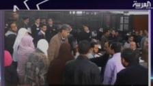 2000GMT: Egypt sentences 529 Brotherhood members to death