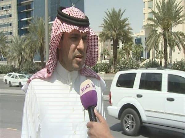 هل يوافق السعوديون على إغلاق المحال في التاسعة مساء؟
