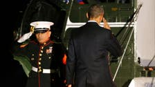 Obama to visit Saudi Arabia after Europe tour
