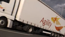 World Bank body dismisses Kuwaiti logistics firm Agility's claims against Iraq