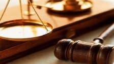 قاہرہ میں اخوانیوں پر قہر، 529 کو سزائے موت