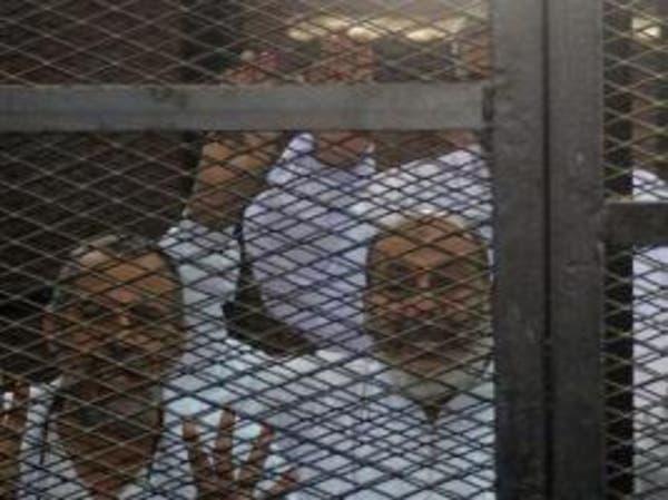 مصر.. صدور حكم بإعدام 529 من أنصار الإخوان