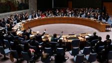 التعذيب في سجون نظام الأسد بعهدة مجلس الأمن