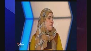 توجيه إنذار قضائي للسيسي للمطالبة بتجنيد فتيات مصر