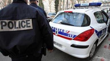مسلسل جرائم مريب بفرنسا..تاسع ضحية جزائري أيضا من خنشلة