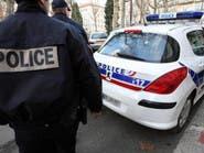فرنسا.. اعتقال 3 فتيات خططن لاعتداء إرهابي