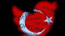 U.S. slams Turkey's move to shut down Twitter