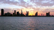 Bahrain EDB chief says country to expect VAT implementation in 2019
