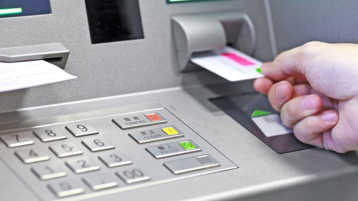 Khaleeji Commercial Bank and Bank Al Khair had been in talks since June last year. (File photo: Shutterstock)