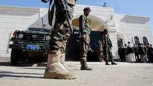 یمن:دارالحکومت صنعا سے اغوا مغربی سفارت کار رہا