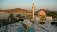 مجمع الملك فهد يوزع مليون نسخة من القرآن في المدينة