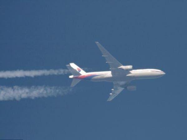 الطائرة الماليزية: هل انتحر طيارها كما يؤيد الخبراء؟