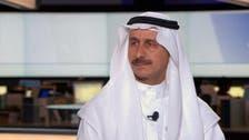 """""""ايبل لوجستك"""" تتطلع لطرح أسهمها في دبي يوليو المقبل"""