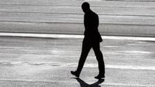 Obama to propose ending NSA phone sweep
