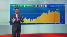 أسواق الخليج تغلق مرتفعة وتفوق لمؤشر الأسهم السعودية